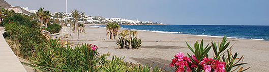 Picture of Mojacar Playa